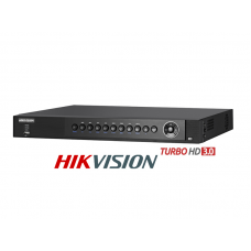 Hikvision 8ch HD DVR DS-7208HUHI-F1/N