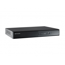 Hikvision 16ch HD DVR DS-7216HQHI-F2/N