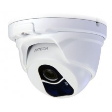 AVTECH 2MP IR Dome Camera