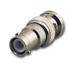 Male to Female BNC Connector